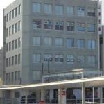 長瀬総合法律事務所 日立事務所