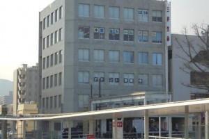 茨城県県北地域