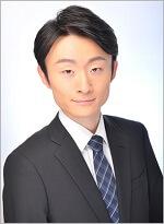 茨城県水戸市の法律事務所